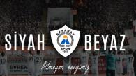 Aksarayspor'da Ahmet Kulak sesleri
