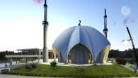 Bedir Muhtar Cami ve Külliyesi Projesi hayata geçiyor