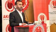 Aksaray Önder İmam Hatipliler Derneği'nden Mütercimler'e tepki