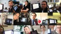 'Değerli Öğretmenim' projesi Aksaray'da
