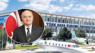 Hemşehrimiz Ahmet Erman Akbulut koronaya yenik düştü!