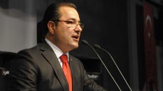 Türk Tabipleri Birliği siyaset platformu değildir
