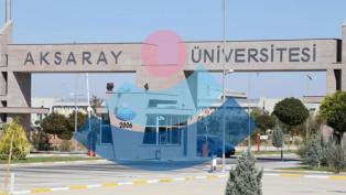 Türkiye'deki 'en iyi üniversiteler' açıklandı. ASÜ kaçıncı sırada?
