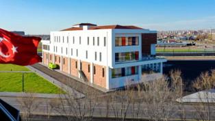 Aksaray'da gençler İHA ve SİHA eğitimi alacak