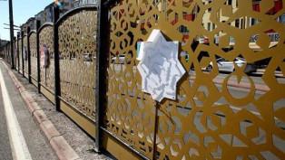 Başkan Dinçer, kamu malına zarar verenleri uyardı