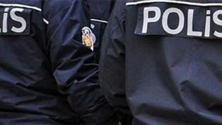 Aksaray'da FETÖ firarisi kadın tutuklandı!