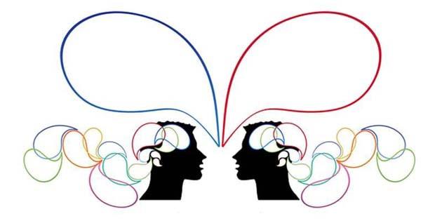 Sorunlarınız Büyümesin: Profesyonel Psikolojik Danışmanlık Hizmetleri