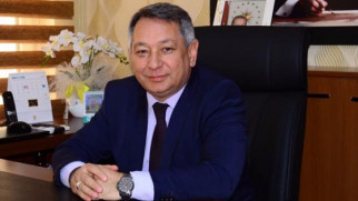 İl Genel Meclisi yılın son toplantısını yapacak