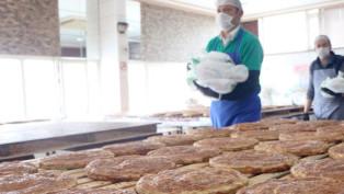 Aksaray'a özgü ürünler tescil bekliyor