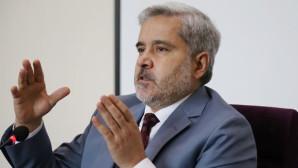 E-Aksaray Ansiklopedisi hazırlanıyor