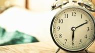 Aksaray'da kamuda çalışma saatleri değişti!