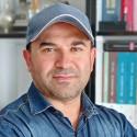 Dr. Mustafa Fırat GÜL