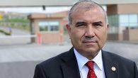 Bakan Alaboyun: Terörle mücadele kararlılığımız devam edecek