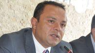 Ak Parti İl Başkanı Karatay: Gençlerimiz patron olacak