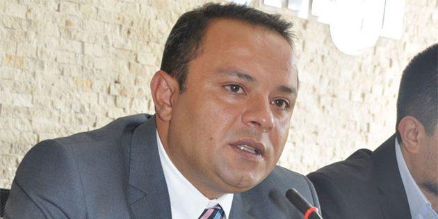 TOKİ Aksaray'a 300 konut daha kazandırıyor