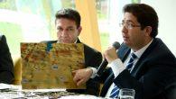 Aksaray'ın içme suyu sorunu çözüme kavuşuyor