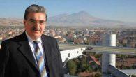 Doğan Koşar: Türkiye bu görüntüleri hak etmiyor