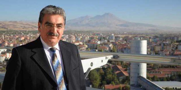 """""""AKP adaylarını öz eleştiri yapmaya çağırıyoruz"""""""