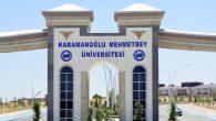 Karamanoğulları Sempozyumu'nda Aksaray tanıtıldı