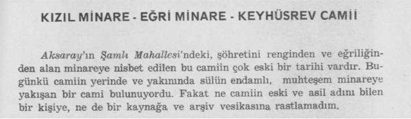 kizil-minare-egri-minare-erdogan-kaya