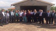 """MHP'li adaylar: """"Kirli oyunları 1 Kasım'da bozulacak"""""""