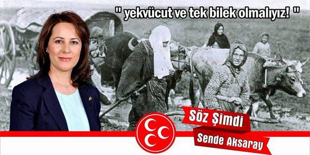 Sivas'tan ötesini yönetemez hale geldiler