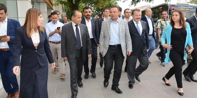 rsz_aydogdu-istikrar