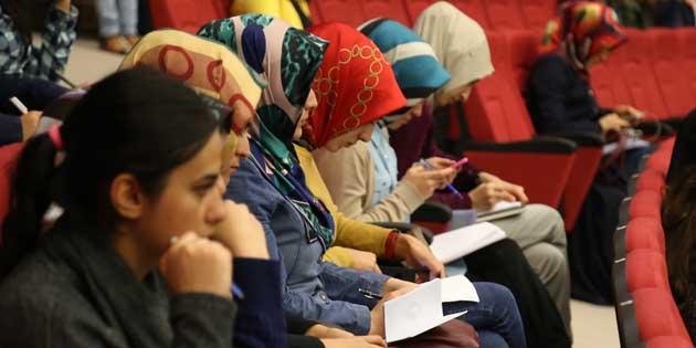 turturk-islam-siyasi-kongre-asu