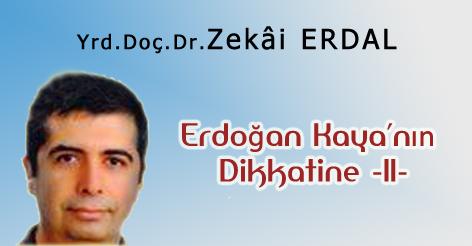 zekai-erdal-erdogan-kaya-dikkatine-2-aksaray