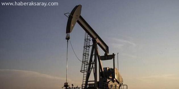 Alaboyun açıkladı: Tuz ararken petrol buldular