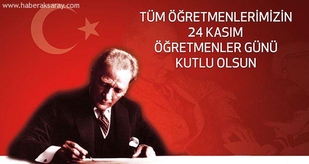24_kasim_ogretmenler_gunu_mesajlari