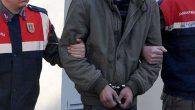 Uyuşturucu operasyonunda 4 zanlı tutuklandı