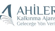 AHİKA Yönetim Kurulu Toplantısı Kırşehir'de yapılacak