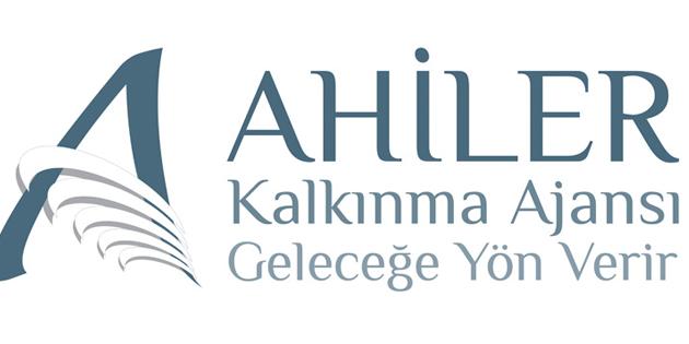 AHİKA Yönetim Kurulu Kırşehir'de toplandı