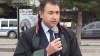 """Türkmenlerin tek umudu, """"Gavim Gardaşı"""" Türkiye'dir"""