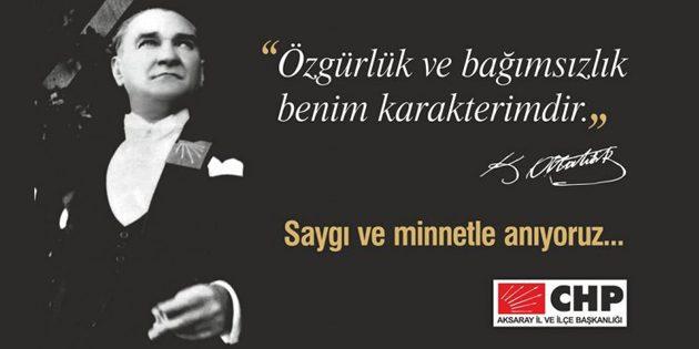 Yüzyılda bir dahi gelir, O da Türklere nasip olmuştur
