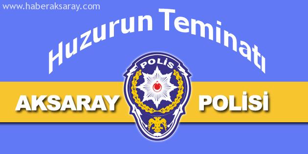 aksaray-emniyet-polis-huzurun-teminati