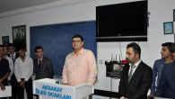 Ülkü Ocakları'ndan Güney Azerbaycan Türkleri'ne destek