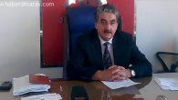 Aksaray CHP'den tutuklanmaya tepki