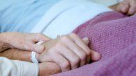 Aksaray'da en çok bu hastalıktan dolayı ölümler yaşanıyor