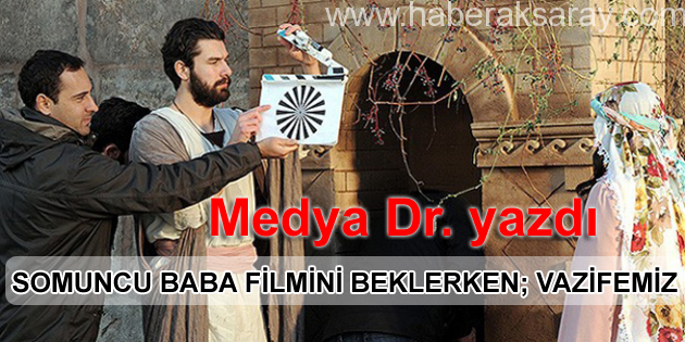 medya-doktoru