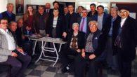 CHP ilçe kongre tarihleri belli oldu