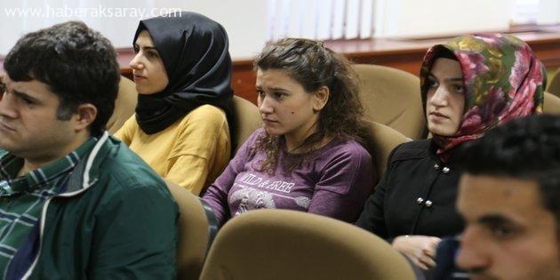 Kültürel farklılıklar ve Türkiye
