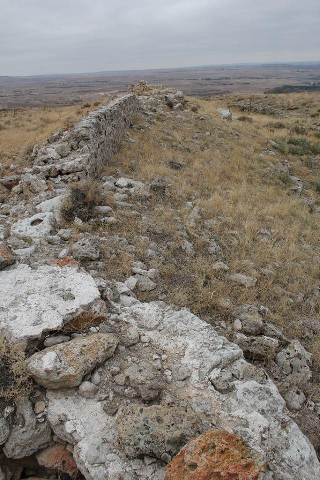 Selime Kalesi