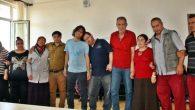 TRSM Şizofren Tiyatrosu ödül getirdi