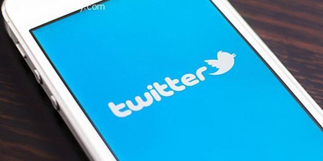 Twitter'da virüslü mesajlara dikkat!