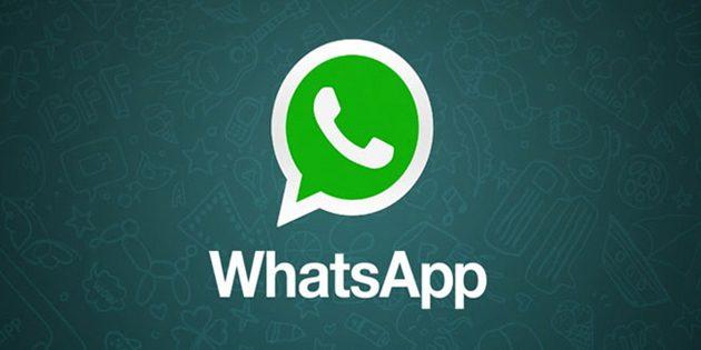 Whatsapp'ın yeni uygulaması tepkilere yol açabilir