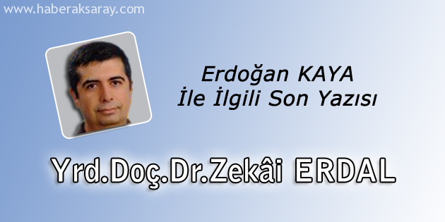 zekai-erdal-erdogan-kaya-son