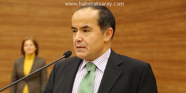 Okuma Grubu ASÜ'de Mehmet Akif'i anlattı