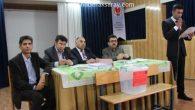 Aksaray İl Öğrenci Meclis Başkanı Recep Baylan oldu